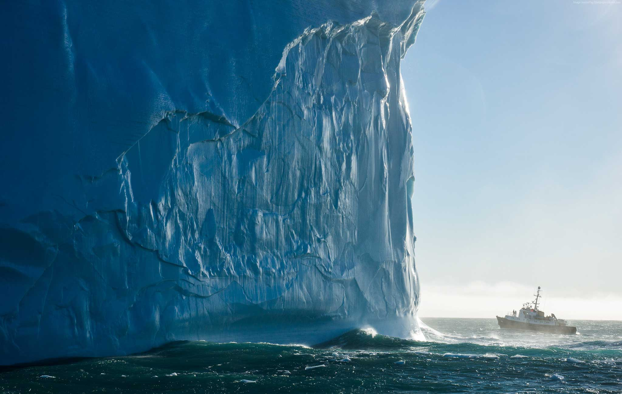10 things you didnt know about antarctica publicscrutiny Images